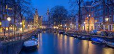 8 cosas que ver y hacer en Ámsterdam - http://www.actualidadviajes.com/8-cosas-que-ver-y-hacer-en-amsterdam/