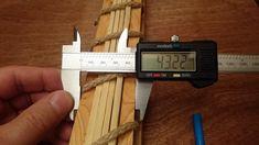 Yumi making: Phase Preparing bow parts – majikkunotecho Yumi Bow, Homemade Crossbow, How To Make Bows, Bamboo, Closer, Archery, Terrarium, Face, Arrow