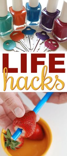 No matter how big or little the payoff is, life hacks are cool. I've used life hacks that I never thought I would use. life hacks for teens Christmas Gifts For Teenagers, Gifts For Teens, Diy For Teens, Diy Projects For Teens, Fun Projects, Mason Jar Crafts, Mason Jars, Do It Yourself Crafts, Upcycled Crafts