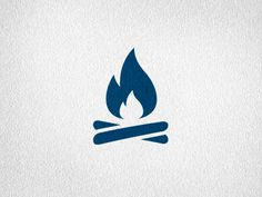 Onb_icon_campfire_df
