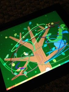 is an app that any toddler who understands touching an iPad screen can use. This makes it the perfect app for a young toddler. Touching the screen equals simple success! Toddler Apps, Toddler Fun, Best Mobile Apps, Best Apps, Fun Learning, Learning Activities, Fun Stuff, Geek Stuff, Real Moms