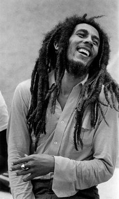 Ziggy Marley, Jennifer Hudson to Lead Bob Marley Week on 'Fallon' Bob Marley Citation, Bob Marley Quotes, Damian Marley, Bob Marley Dibujo, Ziggy Marley, Fernando Hernandez, Everything's Gonna Be Alright, Photo Star, Robert Nesta