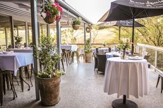 The Historic Adelaide Hills Inglewood Inn Perfect Breath Of Country Air For Wedding Ceremonies Receptions Dining Functions Corporate Events