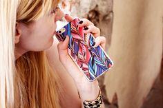 http://www.etuo.pl/etui-na-telefon-kolekcja-folk-dreamcatcher.html