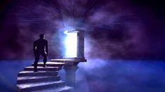 ★Você Está Pronto Para ir Para casa na 5ª Dimensão da Terra ? ★POR : ©Gregg Prescott, M.S. Origem:http://in5d.com/are-you-ready-to-go-h... Tradução e Divulgação:http://wp.me/p3HLEN-3Qj Edição de Vídeo Por: mxvenus Gregg Prescott, MS é o fundador e editor do In5D e BodyMindSoulSpirit. Ele apresenta um programa semanal sobre espiritual In5D Rádio e promove conferências espirituais, metafísicos e esotéricos nos Estados Unidos através In5dEvents.