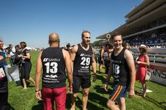 Sansui Summer Cup 2013 | Flickr - Photo Sharing!