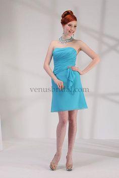 Venus Bridals - BM1667