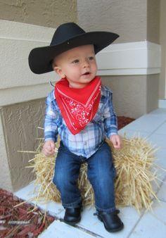 diy toddler cowgirl costume halloween pinterest toddler