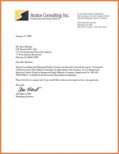 Formal Business Letter Template Word - Zohre throughout Modified Block Letter Template Word - Business Template Ideas Free Letterhead Template Word, Letterhead Examples, Letterhead Format, Letterhead Design, Resume Examples, Invoice Template, Resume Templates, Formal Letter Template, Worksheets