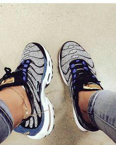 ffff0f24dd4  trυυвeaυтyѕ for more ρoρρin pins❕ Cute Sneakers