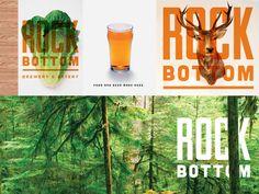 RB Brand Refresh