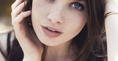 Beautiful Captivating Eyes Perfect Complexion & Sexy Lips, What more could anyone want.?!!! | Portrait | Pinterest | Eyes, Lips and Martin O'malley