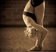 Alive in the Fire: Your Own Sweat Box: How to Set Up a Bikram Yoga ...