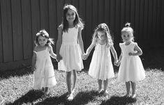 #childphotography