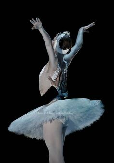 Ballet: The Best Photographs Ballet Shows, Ballet Stretches, George Balanchine, Pretty Ballerinas, Daddy Daughter, Ballet Beautiful, Ballet Costumes, Lets Dance, Swan Lake