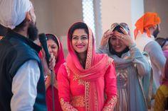 "RK Images ""Karan and Netha"" album   #weddingnet #wedding #india #indian #indianwedding #weddingdresses #mehendi #ceremony #realwedding #lehengacholi #choli #lehengaweddin#weddingsaree #indianweddingoutfits #outfits #backdrops #groom #wear #groomwear #sherwani #groomsmen #bridesmaids #prewedding #photoshoot #photoset #details #sweet #cute #gorgeous #fabulous #jewels #rings #lehnga"