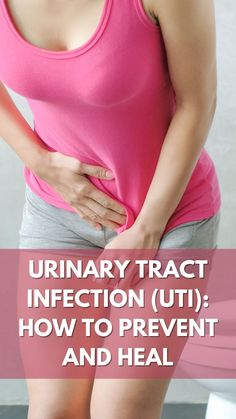 A UTI (urinary tract infection) leads to 8 million doctor visits each year in the United States making it the second most common type of infection. UTIs are often treated with antibiotics, but a new study from Bulgaria indicates how much water you drink will make a big difference for both reinfection and prevention. Learn more about UTI's here! Endocrine Hormones, Endocrine System, Healthy Lifestyle Blogs, Cloudy Urine, Drinks With Cranberry Juice, Female Hygiene, Urinary Tract Infection, Living A Healthy Life, Healing