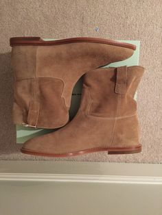 106c0e5de0 Off White Work Wear Boot Oatmeal Size 10  367 - Grailed Oatmeal