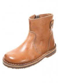 Boots | Kids Shoes | ZALANDO.CO.UK