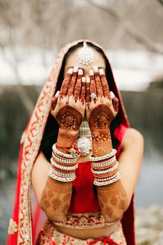 12 Hindu Wedding Ceremony Rituals and Traditions, Explained - 12 Hindu Wedding . 12 Hindu Wedding Ceremony Rituals and Traditions, Explained - 12 Hindu Wedding Ceremony Rituals and Traditions, Explaine. Wedding Ceremony Ideas, Mehndi Ceremony, Indian Wedding Ceremony, Wedding Mandap, Wedding Favors, Wedding Decorations, Indian Wedding Henna, Wedding Blog, Bridal Henna