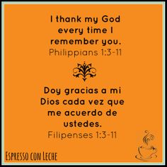 Feliz Día de Acción de Gracias les desea Espresso con Leche.   Happy Thanksgiving from Espresso con Leche:   http://www.espressoconleche.com/2013/thanksgiving/
