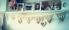 karácdonyi zászlok Photo Wall, Frame, Christmas, Home Decor, Yule, Homemade Home Decor, Photography, Xmas, A Frame
