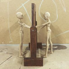 Latest sculpture work in progress #art #danielleminett #danielleminettartist #artist #sculpture #assessment #uni #uon #unilife #universityofnewcastle #wip #3d #3dprinting #3dsculpt #3dmodeling #mirror #laseretching #frame #quotes #mask #identity #concept #balljointeddolls #bjd #mydesigns #copyright 2015 by danielle_minett