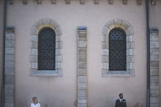 Photo from Julie & Quentin Wedding collection by Une Petite Photo #photo de mariage