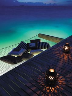 Nice place to #relax! - Find more beautiful and inspiring pins on @BainUltra