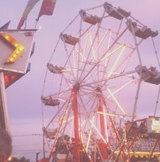squish — orriculum: I went to the fair alone this year. Aesthetic Images, Aesthetic Photo, Pink Aesthetic, Aesthetic Wallpapers, Photo Wall Collage, Bedroom Wall Collage, Picture Wall, Circus Aesthetic, Kali Uchis