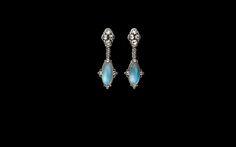 Inspiration for new earrings!
