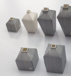 contemporary ceramics cfile