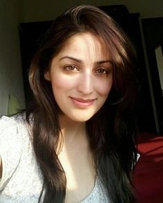 Hellow every one this page contains Sexy Yami Gautam Hot Pics, Photos, Images and some links to get latest actress images. Beautiful Girl Indian, Most Beautiful Indian Actress, Beautiful Girl Image, Gorgeous Women, Beautiful Hijab, Indian Bollywood Actress, Beautiful Bollywood Actress, Beautiful Actresses, Indian Actresses