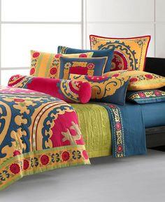 Natori bedding