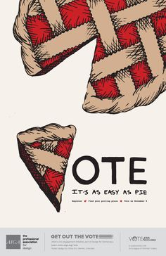school campaign Its as Easy as Pie Slogans For Student Council, Student Council Campaign, Voter Education, Physical Education, School Campaign Ideas, Campain Posters, Election Signs, Campaign Signs, School Secretary