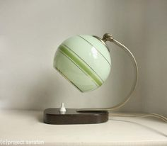 Hey, I found this really awesome Etsy listing at http://www.etsy.com/listing/127035895/vintage-art-deco-bauhaus-style-lamp-mint