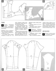 How to : Regency clothing