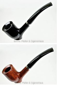 Vauen Pipe of the Year 2013