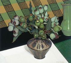 Jackson Pollock Prints, Australian Garden, Make Art, Still Life, Canning, Artist, Flowers, Plants, Art Floral