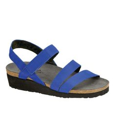 1a273e58e8 10 Best Europe summer 17 images | Shoes sandals, Beautiful shoes ...