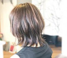 Pin on hair Best Beauty Tips, Beauty Hacks, Girl Short Hair, Good Skin, Healthy Skin, Easy Hairstyles, Short Hair Styles, Hair Cuts, Hair Color