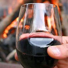 Govino Plastic Recyclable Wine Glasses — Maxwell's Daily Find 01.23.12