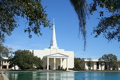 Charleston Southern University, North Charleston, SC