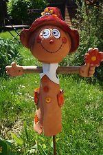 Markenlose Gartenstecker   eBay