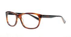 Asda Glasses And Frames : Ni7060 Nike Vision Women - Clothes Pinterest