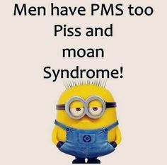 Today Humorous Minions 2015 (12:21:32 AM, Thursday 17, September 2015 PDT) – 10 pics