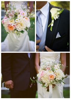 Love the Bouquet at this Meadowood Napa Valley Wedding! Bride and Chic | Modern Wedding Ideas By Leading UK Wedding Blog