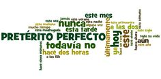 En la lengua española se puede n utilizar varias expresiones y estructuras para indicar el tiempo transcurrido desde el momento en que algo...