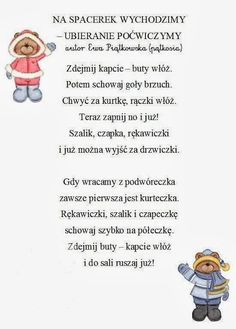 Trendy w kategoriach edukacja w tym tygodniu - Poczta Music For Kids, Diy For Kids, Drawing Games For Kids, Poems About School, Cute Coloring Pages, Kids Logo, Kids Education, Little Babies, Kids And Parenting