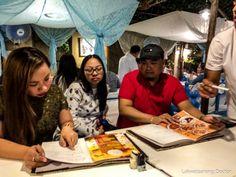 ARABIAN TEA HOUSE: SERVING TRADITIONAL EMIRATI CUISINE – lakwatserongdoctor Dubai Houses, Cairo Egypt, Sharjah, Menu Restaurant, The Neighbourhood, The Past, Presents, Tea, Traditional